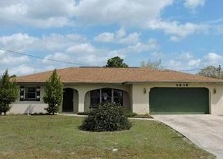 Pre Ejecución Hipotecaria en Avon Park 33825 N HEWLETT RD - Identificador: 1266438320