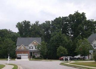 Pre Ejecución Hipotecaria en Buford 30519 BONITA WAY - Identificador: 1266491315