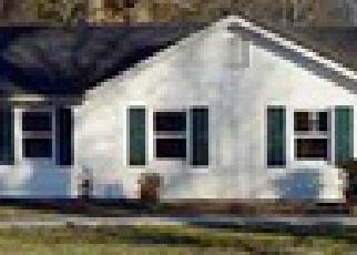 Pre Ejecución Hipotecaria en Trenton 30752 CASE CIR - Identificador: 1266558773