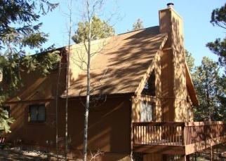 Pre Ejecución Hipotecaria en Woodland Park 80863 CORALINE ST - Identificador: 1266803148