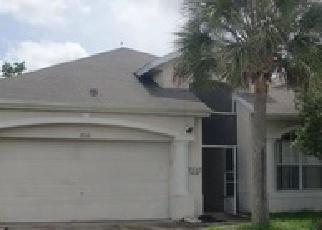 Pre Ejecución Hipotecaria en Orlando 32824 BRIDGEVIEW CIR - Identificador: 1267191196