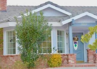 Pre Ejecución Hipotecaria en Palmdale 93551 MAKIN AVE - Identificador: 1267205658