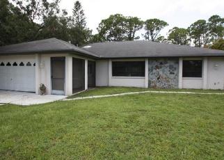 Pre Ejecución Hipotecaria en Port Charlotte 33981 GORMAN AVE - Identificador: 1267234112