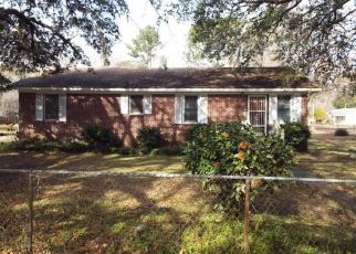 Pre Ejecución Hipotecaria en Charleston 29406 MIDLAND PARK RD - Identificador: 1267248125