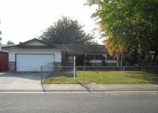 Pre Ejecución Hipotecaria en Stockton 95210 SAN FERNANDO AVE - Identificador: 1267337485