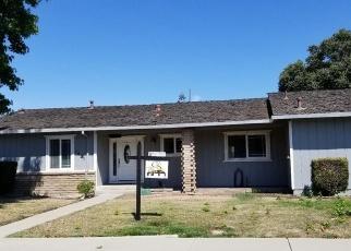 Pre Ejecución Hipotecaria en Stockton 95209 SPRINGOAK WAY - Identificador: 1267350177