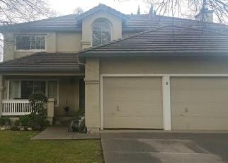 Pre Ejecución Hipotecaria en Brentwood 94513 CRESCENT DR - Identificador: 1267369906