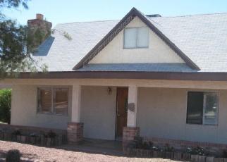 Pre Ejecución Hipotecaria en Peoria 85345 N 89TH AVE - Identificador: 1267418508