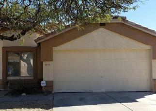 Pre Ejecución Hipotecaria en Glendale 85301 W AUGUSTA AVE - Identificador: 1267444348