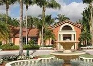 Pre Ejecución Hipotecaria en Boca Raton 33496 CLINT MOORE RD - Identificador: 1267560860