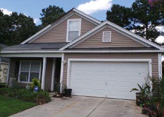 Pre Ejecución Hipotecaria en North Charleston 29410 DEERBERRY RD - Identificador: 1267636625