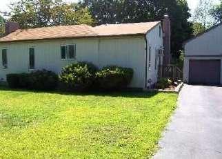 Pre Ejecución Hipotecaria en Bay Shore 11706 PINE DR - Identificador: 1267784208