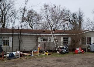 Pre Ejecución Hipotecaria en Hattieville 72063 OLD HICKORY RD - Identificador: 1267867882