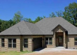 Pre Ejecución Hipotecaria en Batesville 72501 ABERDEEN CIR - Identificador: 1267879252