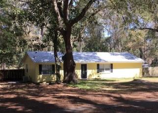 Pre Ejecución Hipotecaria en High Springs 32643 NW 188TH AVE - Identificador: 1267978233