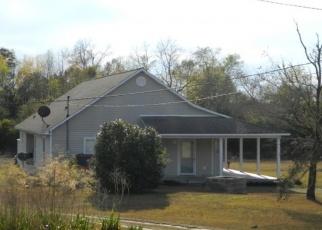 Pre Ejecución Hipotecaria en Cottonwood 36320 GROVE ST - Identificador: 1268035168