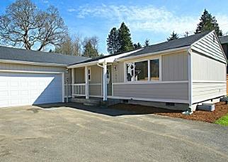 Pre Ejecución Hipotecaria en Tacoma 98444 97TH ST S - Identificador: 1268244529