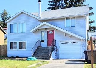 Pre Ejecución Hipotecaria en Tacoma 98409 S CHEYENNE ST - Identificador: 1268281761