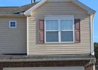 Pre Ejecución Hipotecaria en Raleigh 27613 ROAN MOUNTAIN PL - Identificador: 1268341317