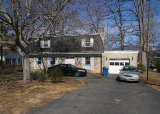 Pre Ejecución Hipotecaria en Springfield 22150 WAYLES ST - Identificador: 1268466133