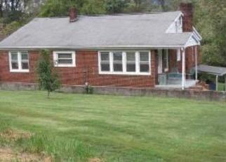 Pre Ejecución Hipotecaria en Morristown 37813 FISH HATCHERY RD - Identificador: 1268642201