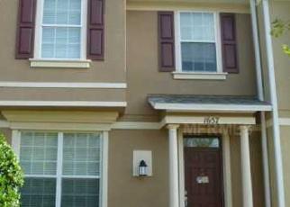 Pre Ejecución Hipotecaria en Casselberry 32707 BONNIE RUE LN - Identificador: 1268904108