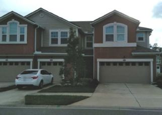 Pre Ejecución Hipotecaria en Jacksonville 32259 NELSON LN - Identificador: 1269068802