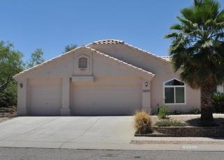 Pre Ejecución Hipotecaria en Tucson 85742 N EAGLESTONE LOOP - Identificador: 1269236539
