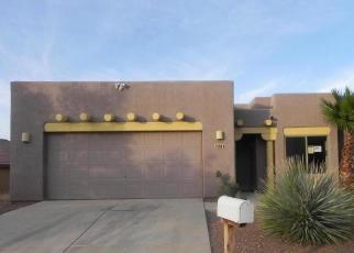 Pre Ejecución Hipotecaria en Tucson 85746 W MOUNTAIN DEW ST - Identificador: 1269242227