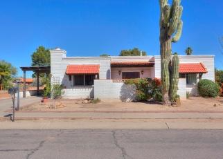 Pre Ejecución Hipotecaria en Green Valley 85614 S LA BELLOTA - Identificador: 1269250105