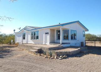 Pre Ejecución Hipotecaria en Tucson 85735 W CALLE ANASAZI - Identificador: 1269251876