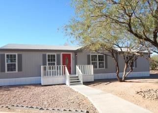 Pre Ejecución Hipotecaria en Tucson 85743 N COLTSFOOT DR - Identificador: 1269261506