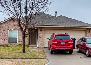 Pre Ejecución Hipotecaria en Oklahoma City 73120 NW 123RD ST - Identificador: 1269804595