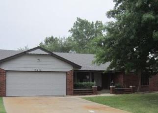 Pre Ejecución Hipotecaria en Oklahoma City 73162 EAGLE LN - Identificador: 1269806790