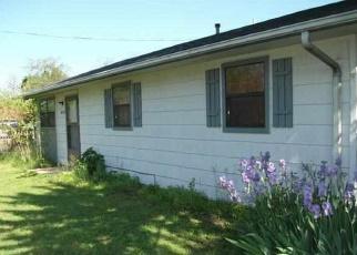 Pre Ejecución Hipotecaria en Cassville 65625 W 3RD ST - Identificador: 1269842703