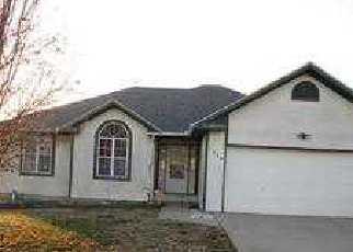 Pre Ejecución Hipotecaria en Webb City 64870 RED BIRD DR - Identificador: 1269852776