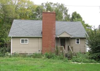 Pre Ejecución Hipotecaria en Garrettsville 44231 GOTHAM RD - Identificador: 1269876869