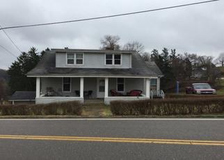 Pre Ejecución Hipotecaria en Bridgeport 43912 SUNSET HTS - Identificador: 1269962703