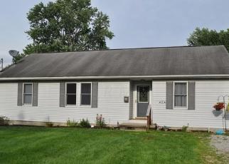 Pre Ejecución Hipotecaria en Baltimore 43105 N WAGNER AVE - Identificador: 1269997744