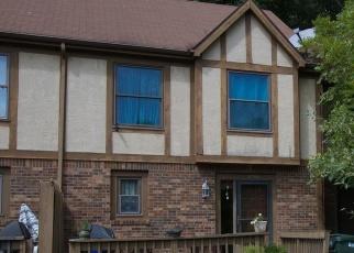 Pre Ejecución Hipotecaria en Columbus 43230 CANON RIDGE PL - Identificador: 1270023584