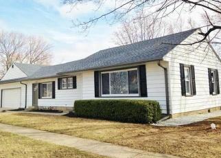 Pre Ejecución Hipotecaria en Englewood 45322 W WENGER RD - Identificador: 1270038470
