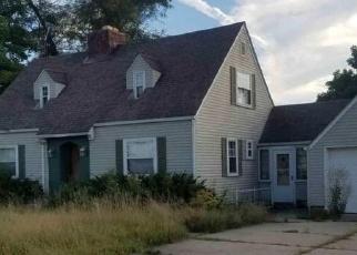 Pre Ejecución Hipotecaria en Huntsville 43324 STATE ROUTE 117 - Identificador: 1270053807