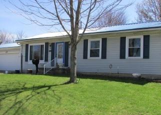 Pre Ejecución Hipotecaria en Bellefontaine 43311 W SANDUSKY AVE - Identificador: 1270054678