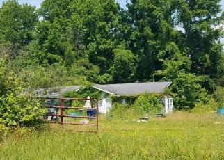 Pre Ejecución Hipotecaria en Rougemont 27572 RED MOUNTAIN RD - Identificador: 1270114681