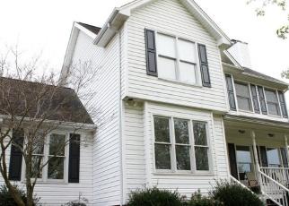 Pre Ejecución Hipotecaria en Winston Salem 27101 SIGNET DR - Identificador: 1270209722