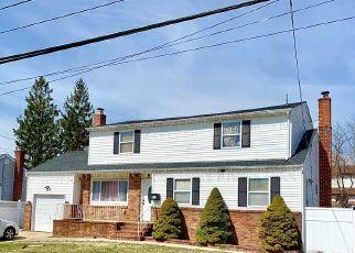 Pre Ejecución Hipotecaria en Brentwood 11717 HANCOCK ST - Identificador: 1270285937