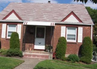 Pre Ejecución Hipotecaria en Clifton 07013 FORDHAM RD - Identificador: 1270384918