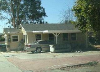 Pre Ejecución Hipotecaria en San Bernardino 92410 ETIWANDA AVE - Identificador: 1270503600