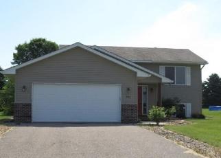Pre Ejecución Hipotecaria en Maple Lake 55358 LINCOLN ST NW - Identificador: 1270626674