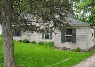 Pre Ejecución Hipotecaria en Monticello 55362 COUNTY ROAD 75 NW - Identificador: 1270637174
